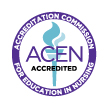 Accreditation Commission for Education in Nursing (ACEN)