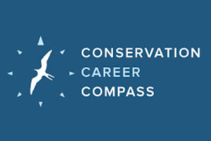 Conservation Career Compass