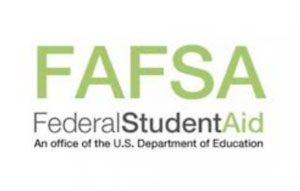 FAFSA Explore Your Career Options